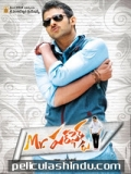 No 1 Mr. Perfect - 2011