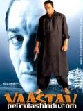 Vaastav - 1999