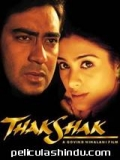 Thakshak - 1999