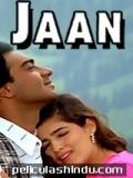 Jaan - 1996