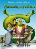 Shrek Tercero (Shrek 3 - 2007