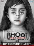 Bhoot Returns - 2012