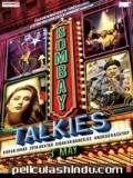 Bombay Talkies - 2013