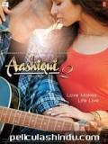 Aashiqui 2 - 2013