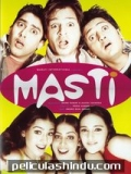 Masti - 2004