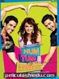 Hum Tum Shabana - 2011