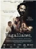 Magallanes - 2015