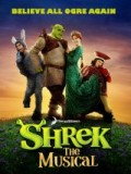 Shrek The Musical - 2013