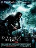 Priest (El Sicario De Dios) - 2011