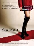 Cry Wolf (La última Víctima) - 2005