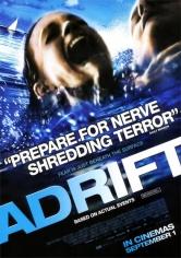 Open Water 2: Adrift (A La Deriva) (2006)