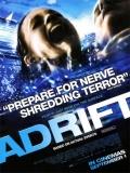Open Water 2: Adrift (A La Deriva) - 2006