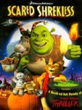 Shreky Movie (Halloween Con Shrek) (Shrek Terrorífico) - 2010