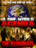 One World Agenda: The Illuminati - 2015