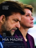 Mia Madre (My Mother) - 2015