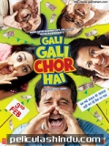 Gali Gali Chor Hai - 2012