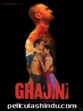 Ghajini - 2008