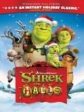 Shreketefeliz Navidad (La Navidad Con Shrek) - 2007