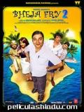 Bheja Fry 2 - 2011
