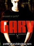 Garv - 2004
