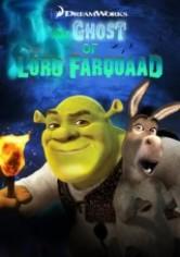 Ghost Of Lord Farquaad (2003)