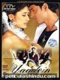 Yaadein - 2001