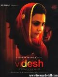 Videsh - 2008