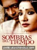 Sombras Del Tiempo - 2004