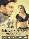 Mumbai Se Aaya Mera Dost - 2003