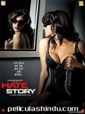 Hate Story - 2012