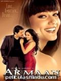 Armaan - 2003