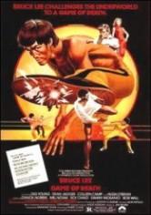 Juego Con La Muerte (1978)