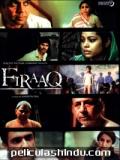 Firaaq - 2008