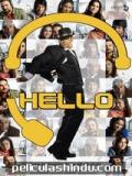 Hello - 2008