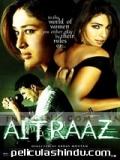 Aitraaz - 2004