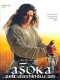 Asoka: The Great - 2001