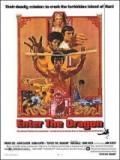 Operación Dragón - 1973