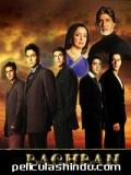 Baghban - 2003
