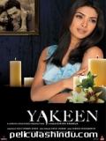 Yakeen - 2005