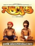 Rascals - 2011