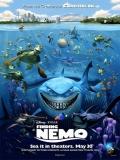 Buscando A Nemo - 2003