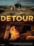 Detour - 2013