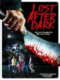 Lost After Dark - 2014
