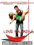 Love Kaa Taddka - 2009