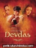 Devdas - 2002