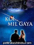 Koi Mil Gaya - 2003