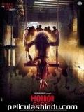 Horror Story - 2013