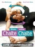 Chalte Chalte - 2003