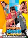 Mujhse Dosti Karoge - 2002