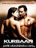 Kurbaan - 2009